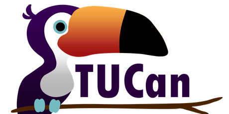 TUCan Digital Studio Launch tickets