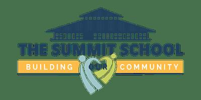 The Summit School - Open House