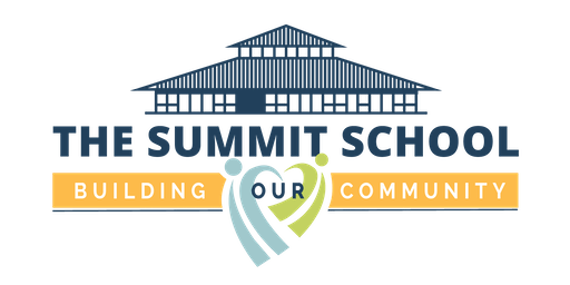The Summit School - Open House