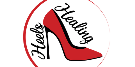 Heels & Healing: Spiritual Gifts Edition tickets