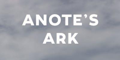 YK-kino esittää: Anote's Ark