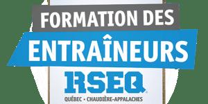 Formation des entraîneurs RSEQ-QCA 2019-2020