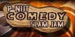 "PNUT COMEDY SLAM JAM PRESENTS "" HALLOWEEN.SPECIAL"""