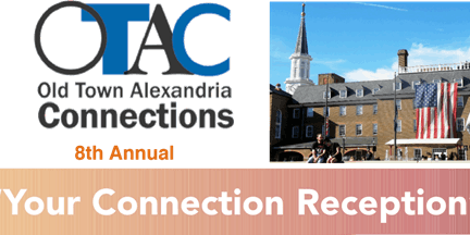 OTAC 12th Annual Connection Reception