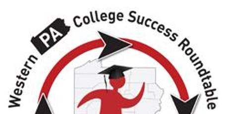 High School to College Student Transition Forum tickets