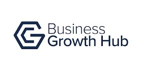 Business Growth Hub - Moving your Business Forward