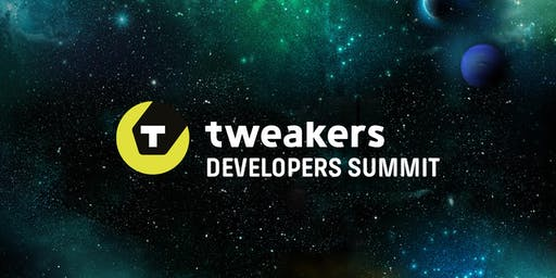 Tweakers Developers Summit 2020