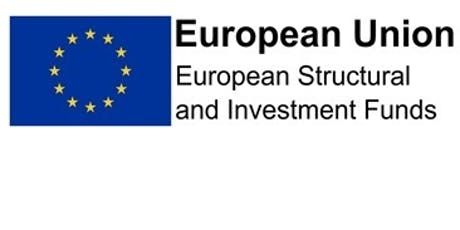 European Funding Workshop - Financial Modelling tickets