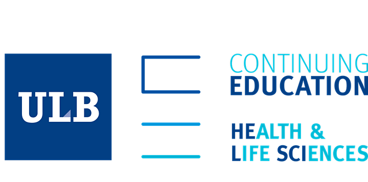 Image pour Sixième Journée de Santé Environnementale de l'ULB