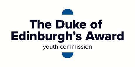 Intro to DofE tickets