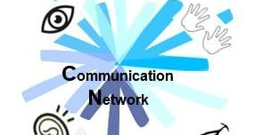 Communication Network Events for AAC Awareness Month