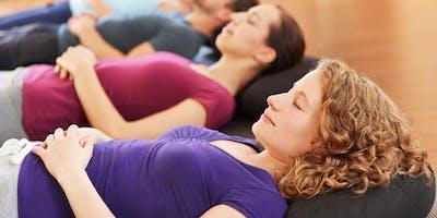 Sophrologie - Relaxation : séance découverte gratuite