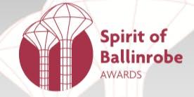 Spirit of Ballinrobe Awards