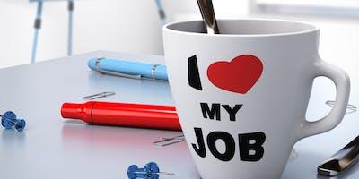 #31 - Les jeudis du management collaboratif : aligner sa posture de Manager