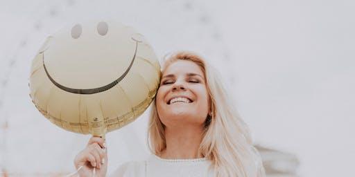 Cambio Vita Cambio Look : Counselling esperienziale al femminile
