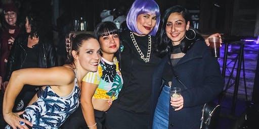 I Love Dancehall - 19th Oct
