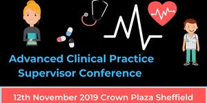 The Advanced Clinical Practitioner Supervisor Course