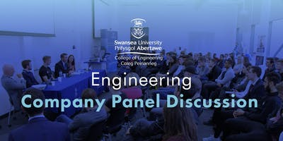 Engineering Skills Day 2019-20: Company Panel Discussion