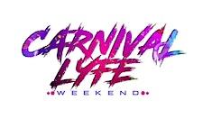 @carnivallyfe logo