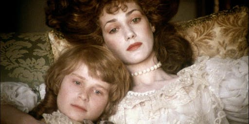 Pendle Social Cinema presents: Barry Lyndon (12A)