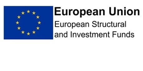 European Funding Workshop - ESIF Audit and Management Control  tickets