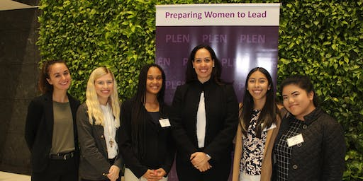 PLEN Networking Reception: Women, Law, and Legal Advocacy