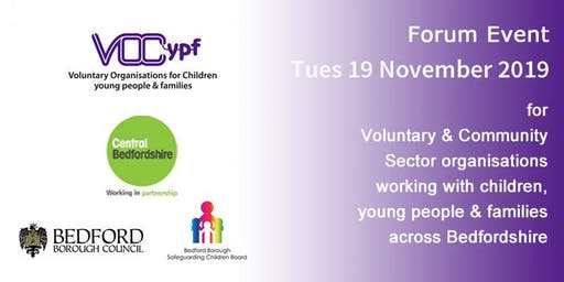 Supporting Young People through Contextual Safeguarding