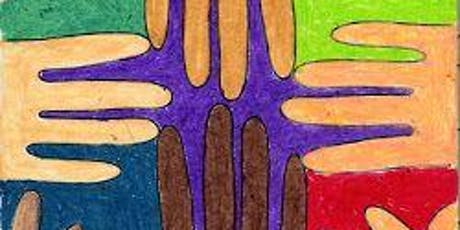 BHM: Togetherness @ Higham Hill Library tickets