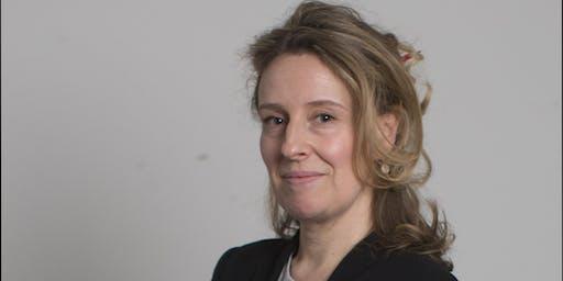 Miranda Green: British politics in turmoil