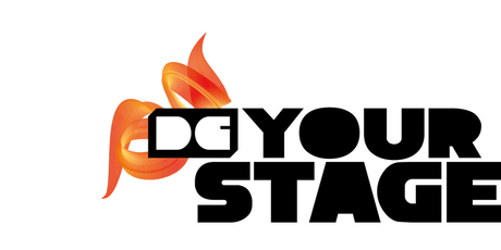 Dutch Gymnastics - Your Stage tickets