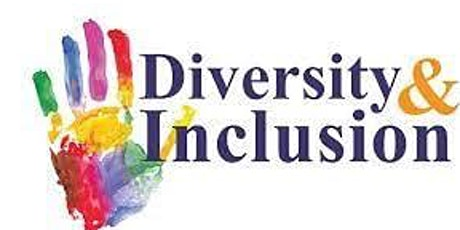 Diversity and Inclusion Conference tickets