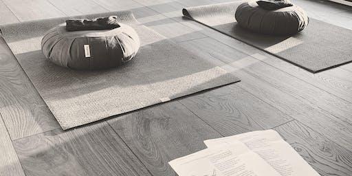 Illuminate: The Womens Teachings Of Kundalini Yoga