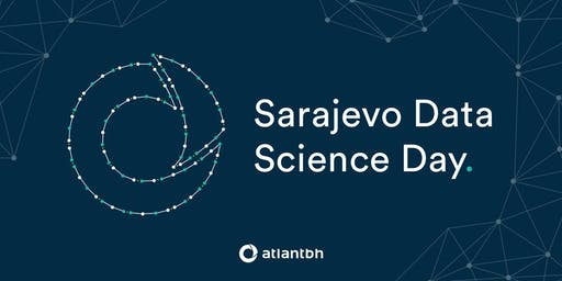 Sarajevo Data Science Day