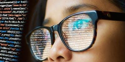 JavaScript Immersive Web Dev Bootcamp