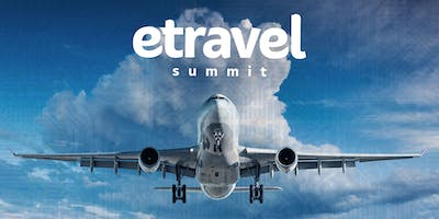 E-travel summit 2019