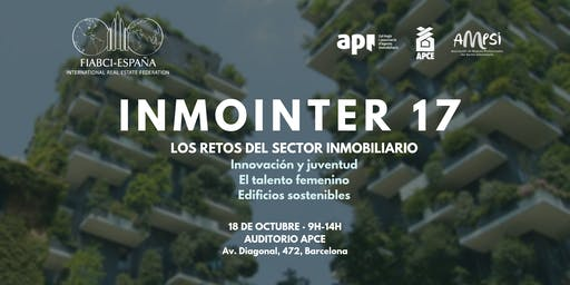 Inmointer 17