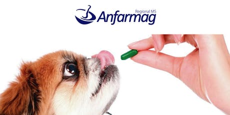 Manipulação Veterinária – Como desenvolver formulações de alta performance ingressos