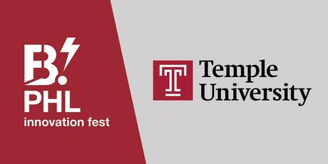 Working to Cure HIV - A Temple University Health Innovation Panel tickets