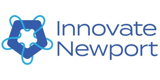 Tuesday Talks at Innovate Newport