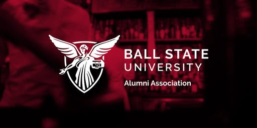Ball State Michiana Alumni Chapter First Friday in South Bend