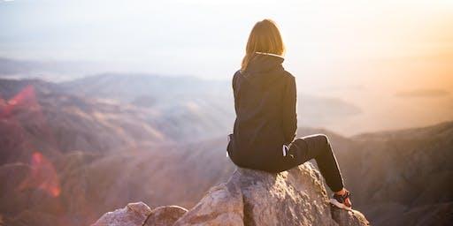 Durch Achtsamkeit zu mehr Gelassenheit im Alltag