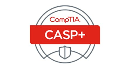 Learn  CompTIA Advanced Security Practitioner (CASP+) Boot Camp tickets