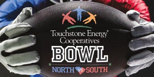2019 Touchstone Energy Bowl