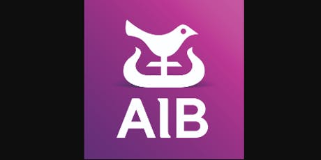 AIB Mortgage Information Evening tickets