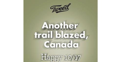 10.17 @ Tweed Dauphin