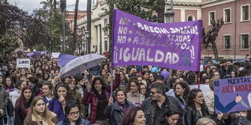 The Gender Pay Gap in Spain and France