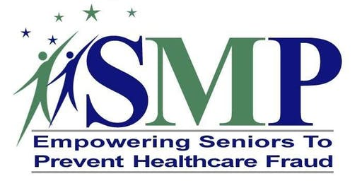 Senior Medicare Patrol (SMP) Volunteer Foundation Training