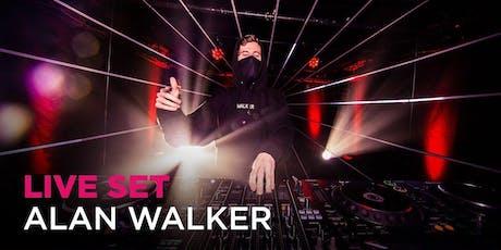 MIAMI BEACH 2019 CLUB STORY PRESENTS DJ ALAN WALKER LIVE tickets