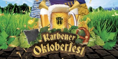 Karbener Oktoberfest 2020
