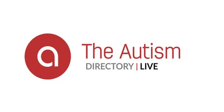 The Autism Directory LIVE Llandudno 2020 tickets